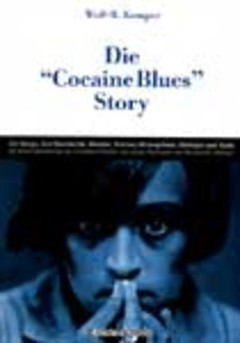 Die 'Cocaine-Blues'-Story