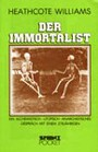 Der Immortalist