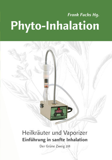 Phyto-Inhalation